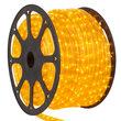 Yellow Rope Light, 120 Volt