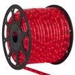 Red Rope Light, 12 Volt