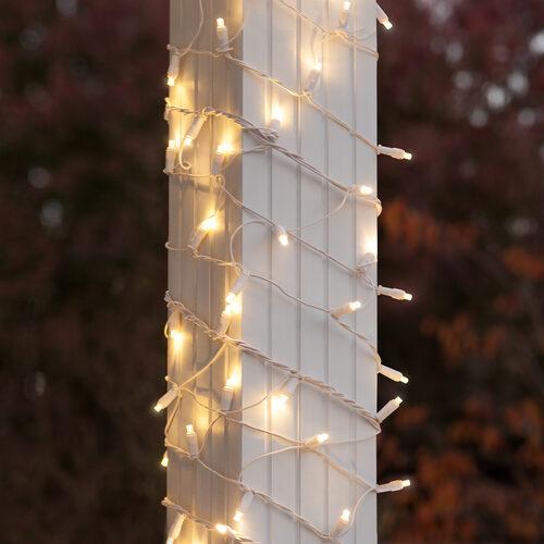 LED Net Lights - 6\
