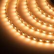 Sun Warm White 24V LED Strip Light