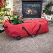 EZ Roller Christmas Tree Storage Bag