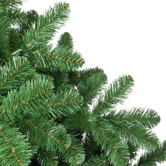 Olympia Pine Prelit Tree