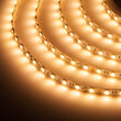 Premium 24V High Output LED Strip Light Kit, Sun Warm White
