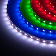 Premium 24V High Output LED Strip Light Kit, RGB