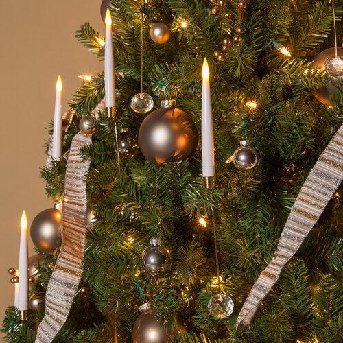 Christmas Light Sockets