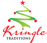 kringle traditions logo