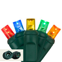 Commercial 5mm LED Lights