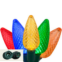 c9 commercial led lights