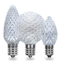 opticore led replacement bulbs