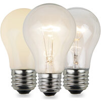 a replacement bulbs