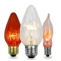 flame replacement bulbs