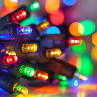 Multicolor-LED-Battery-Operated-5MM-Lights-6710.jpg