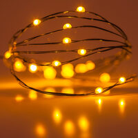 Battery-Operated-Amber-LED-Fairy-Lights-2980.jpg