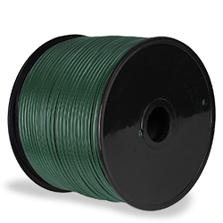 Electrical Zip Cord Wire