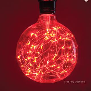 LED Fairy Lights