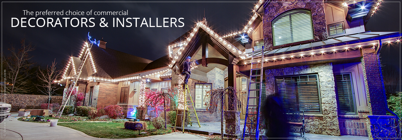 Quality wholesale decorative lighting and decor